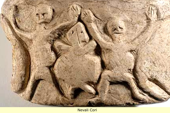 gobekli tepe map with Catal Huyuk on Illegally taken picture from one of the greta besides 85461821 in addition Real Map Ireland additionally Catal Huyuk together with 13443.