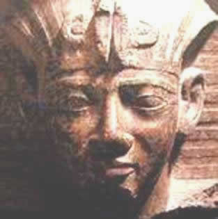 http://realhistoryww.com/world_history/ancient/Images_Egypt/Egypt_Nectanebo_IIa.jpg