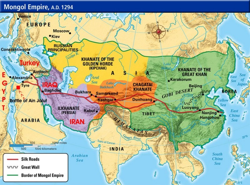 In Times Of Ancient Egypt Map on map of egypt in biblical times, map of egypt in africa, map of egypt in history, map of egypt long ago,