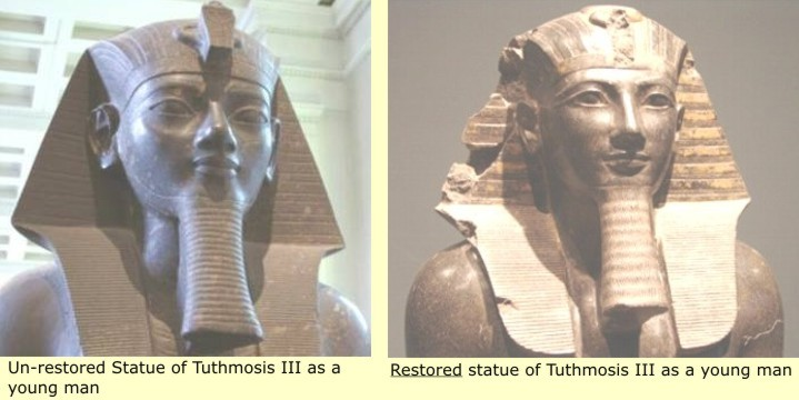 the fascinating characteristics of the kouros A kouros (plural kouroi, ancient greek κοῦρος) is the modern term [1] given to those representations of male youths which first appear in the archaic period in greece.