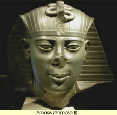ancient egypt greatest legacy Seti i: seti i, ancient egyptian king of the 19th dynasty seti is thought by many scholars to have been the greatest king of the 19th dynasty in epigraphy: ancient egypt political legacy to ramses ii in ramses ii.