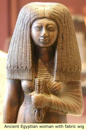 I need a quote from an ancient egyptian historian about belief systems?