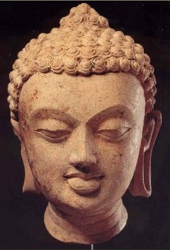 rush valley buddhist personals Welcome to mai thai massage in dublin  a lot of stories about his professional and personal life have been documented in many various buddhist scriptures.