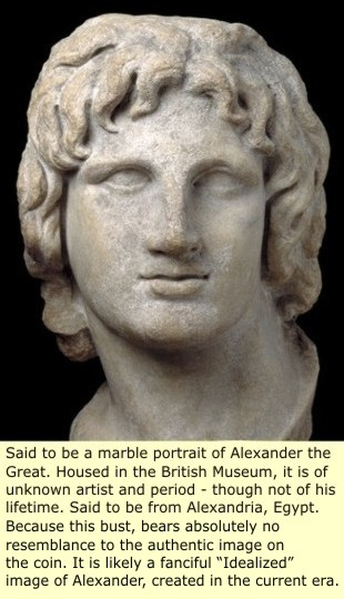 alexander the great assignment for anci Alexander the great hero or villain for every good deed there's always a bad deed this was the case for alexander the great alexander was very successful.