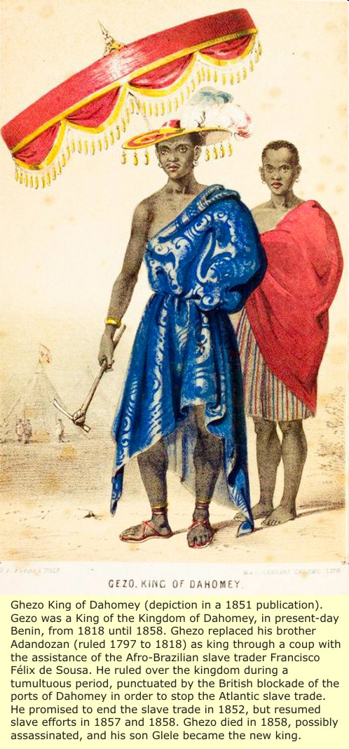african colonization essay African imperialism essays the european colonization of the continent of africa was horrible for the african people, and led the way for their race to be.