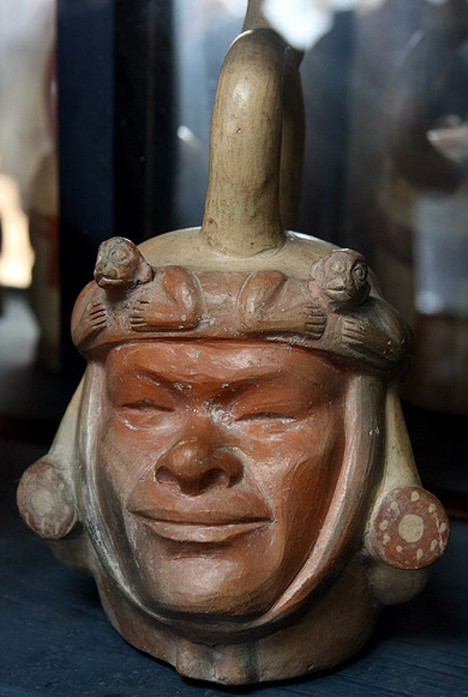 egyptians and olmec civilizations Home ancient civilizations ancient egyptian civilization  while a lot of people have a good knowledge of how the ancient egyptians lived and  olmec.