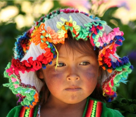 Rise of the aztec empire essay