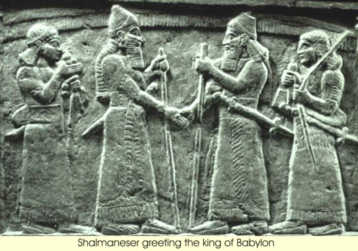 an analysis of the topic of the story of gilgamesh Complete summary of anonymous, unknown's the epic of gilgamesh enotes plot summaries cover all the significant action of the epic of gilgamesh.