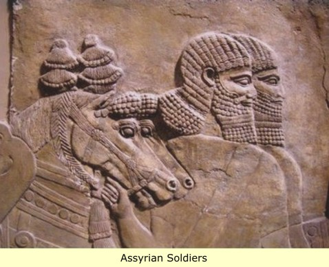 http://realhistoryww.com/world_history/ancient/Images_Sumer/Sumer_Assyrian_soldiers.jpg