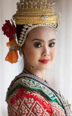 gynækolog lygten thai lanna massage