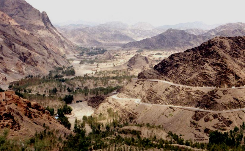 The Khyber Pass.jpg