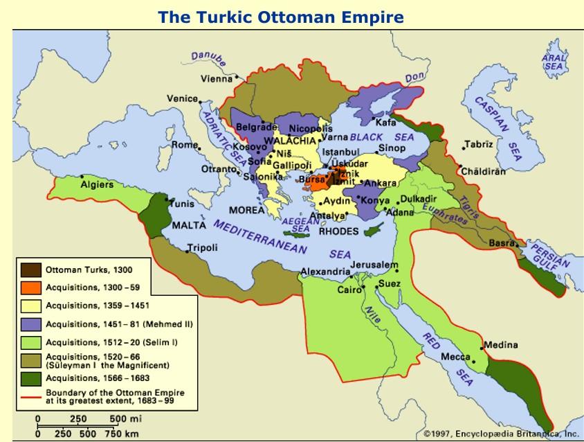 Anatolia Catal Huyuk And Gobekli Tepe The Ancient Black