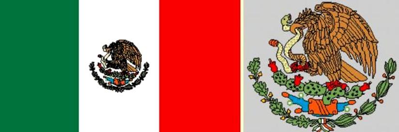 Fourth grade Lesson Aztecs - Lesson 1   BetterLesson