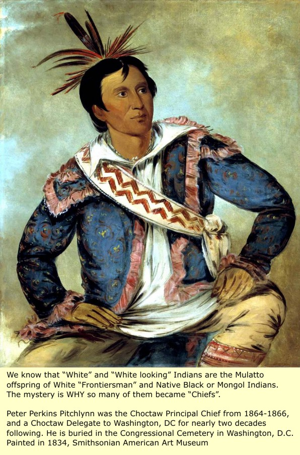 BALL PLAY DANCE CHOCTAW LACROSSE AMERICAN WEST INDIAN 1834 GEORGE CATLIN REPRO