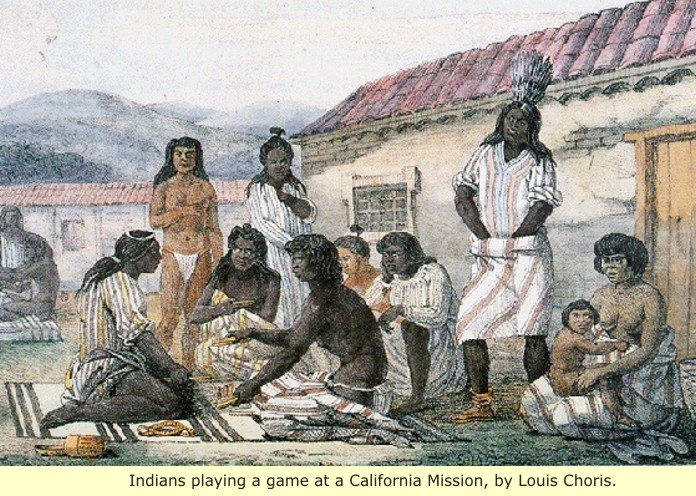 Characterize the relationships between native American, Euroupean, and African peoples?