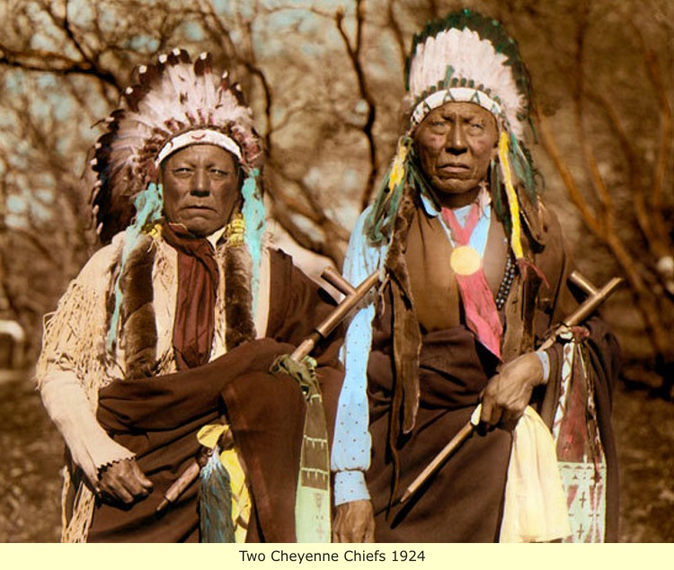 the history and lifestyles of the indian cherokees The cherokees inhabited the mountainous south long before the arrival of  europeans and africans archaeological evidence and.