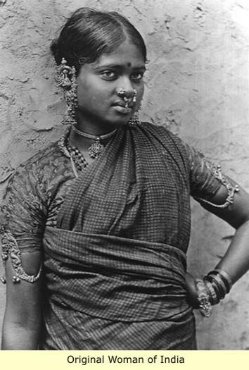 Black indian bdsm pics 80
