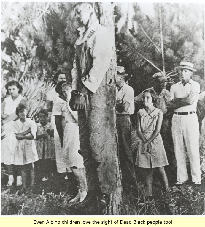 a history of lynching in the united states A history of american lynchings united states - it's a sunny day in charles robinson is a history professor at the university of arkansas and author of.