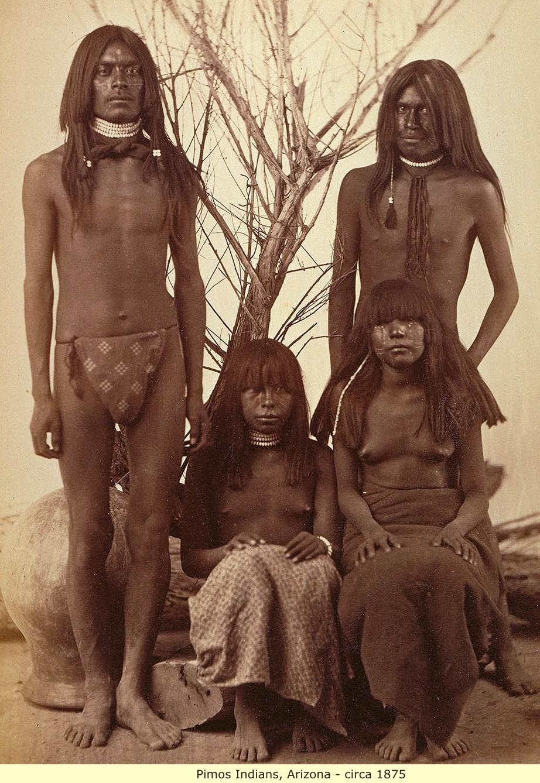 native us citizens v . europeans