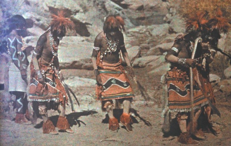 a history of pottery in the hopi indians in arizona Explore kenneth boyles's board hopi pottery on pinterest   see more ideas about native american pottery, american indians and birth.
