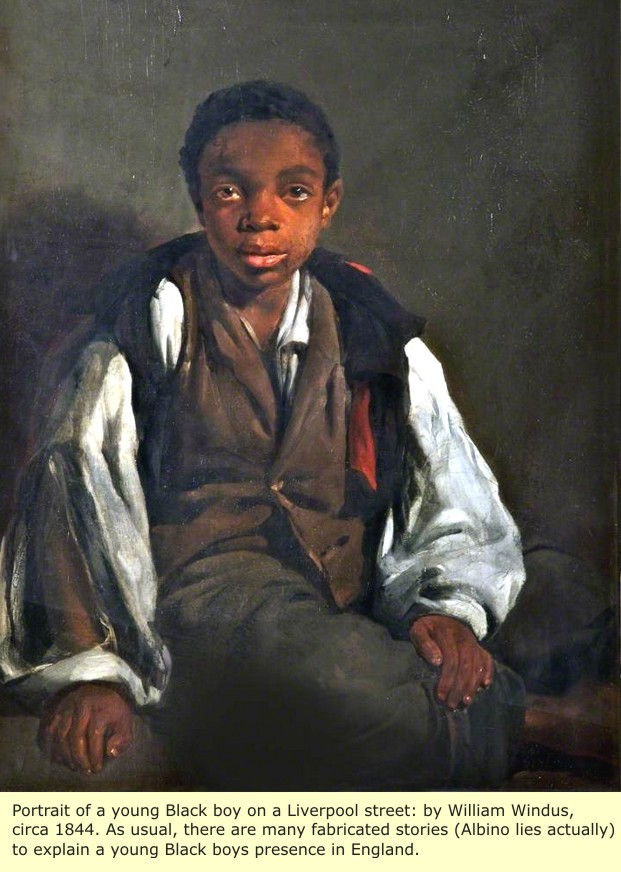 dreaming black boy by james berry Essays - largest database of quality sample essays and research papers on dreaming black boy by james berry.