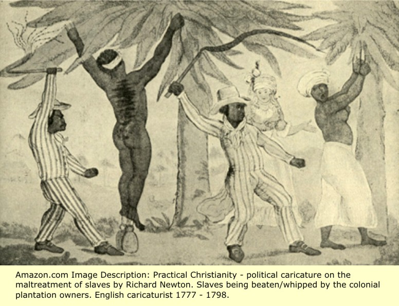 Why did colonial masters adopt the institution of indentured servitude rather than Indians or black slavery?