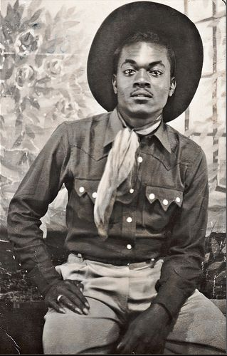an overview of the american cowboys in the history For many floridians, the tradition of african-american cattle ranchers is an  integral part of the state's rich story.