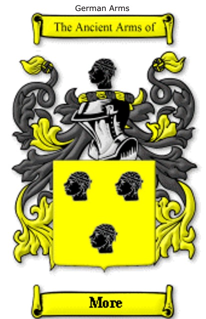 The Black Freising Koning And British Royalty Black Europeaan