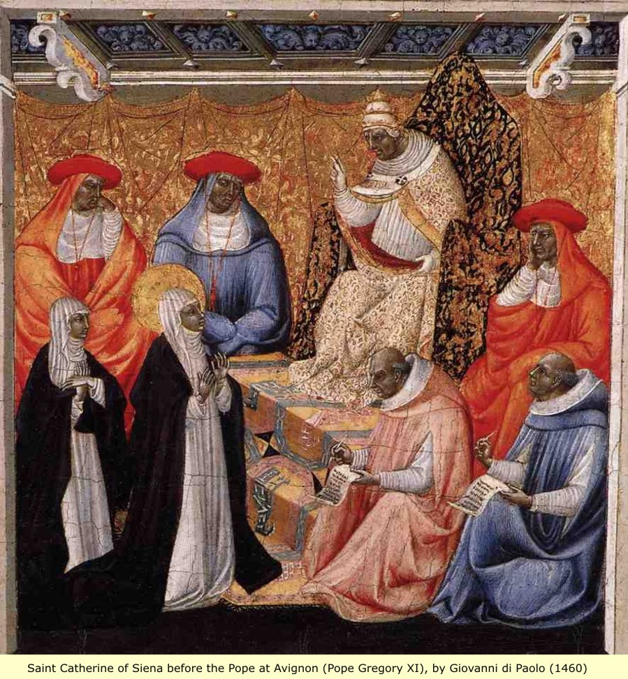 the influence of the catholic church on people and government during the middle ages The network of churches and monasteries built in the merovingian period  provides  and belgium, converting his territories to western catholic christianity   church and people in latin, perhaps the best historical writing of medieval  history  871 ad king alfred the great of england constructs a system of  government.