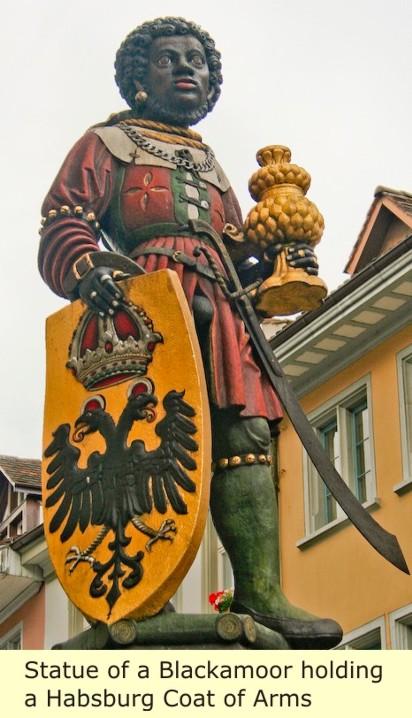 book of ra tricks österreich