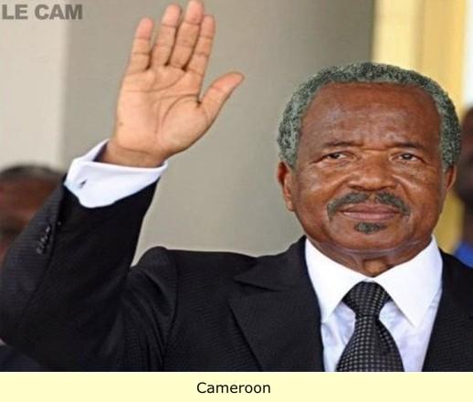 [Image: Cameroon_2.jpg]