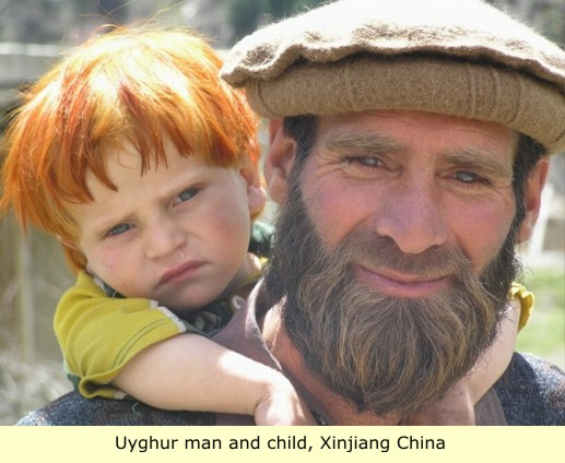 an introduction to the history of the aryan people The real history of white people   french surgeon and anthropologist had urged that while there may be aryan languages, there is no such thing as an aryan race .
