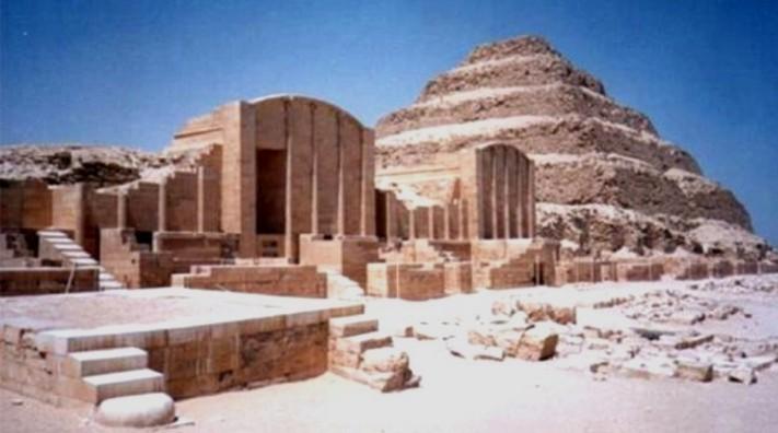 maan tempel jemen