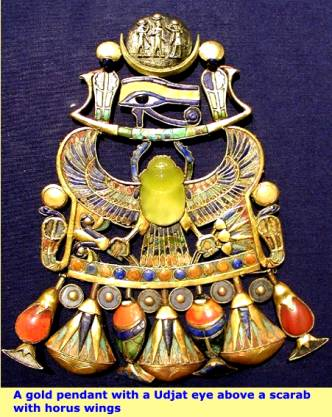 quick style view jewelry charm egyptian pharaoh s product earrings bracelet ancient htm king tut sr deco art this