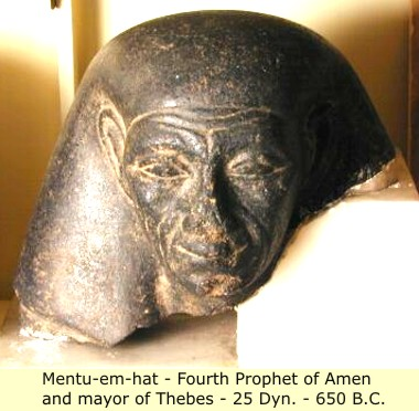 Egypt_Unmodified on Ancient Egypt History
