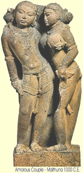 ancient india  pictures