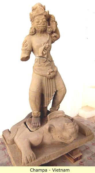 Ancient Civilizations ushistoryorg