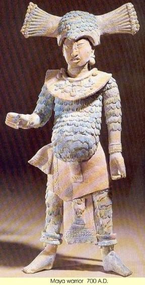 Olmec People EgyptSearch Forums: Th...