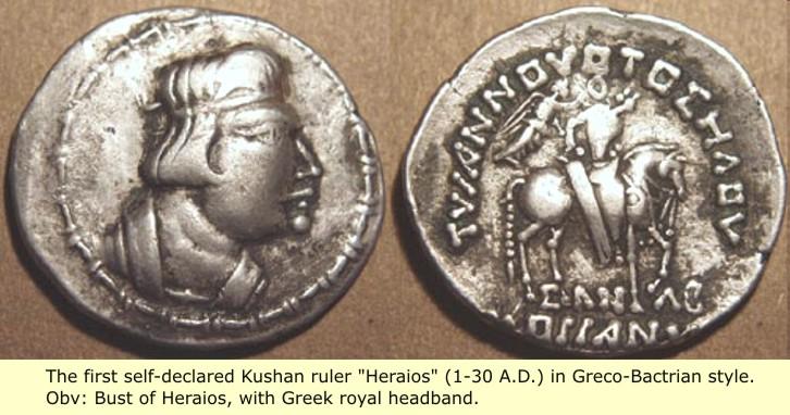 Art of Greek Civilization Greek Civilization Helped
